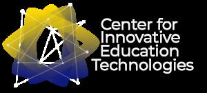new-logo-4-300x135