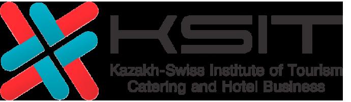 Казахстанского-Швейцарский Институт Туризма и Гостиничного