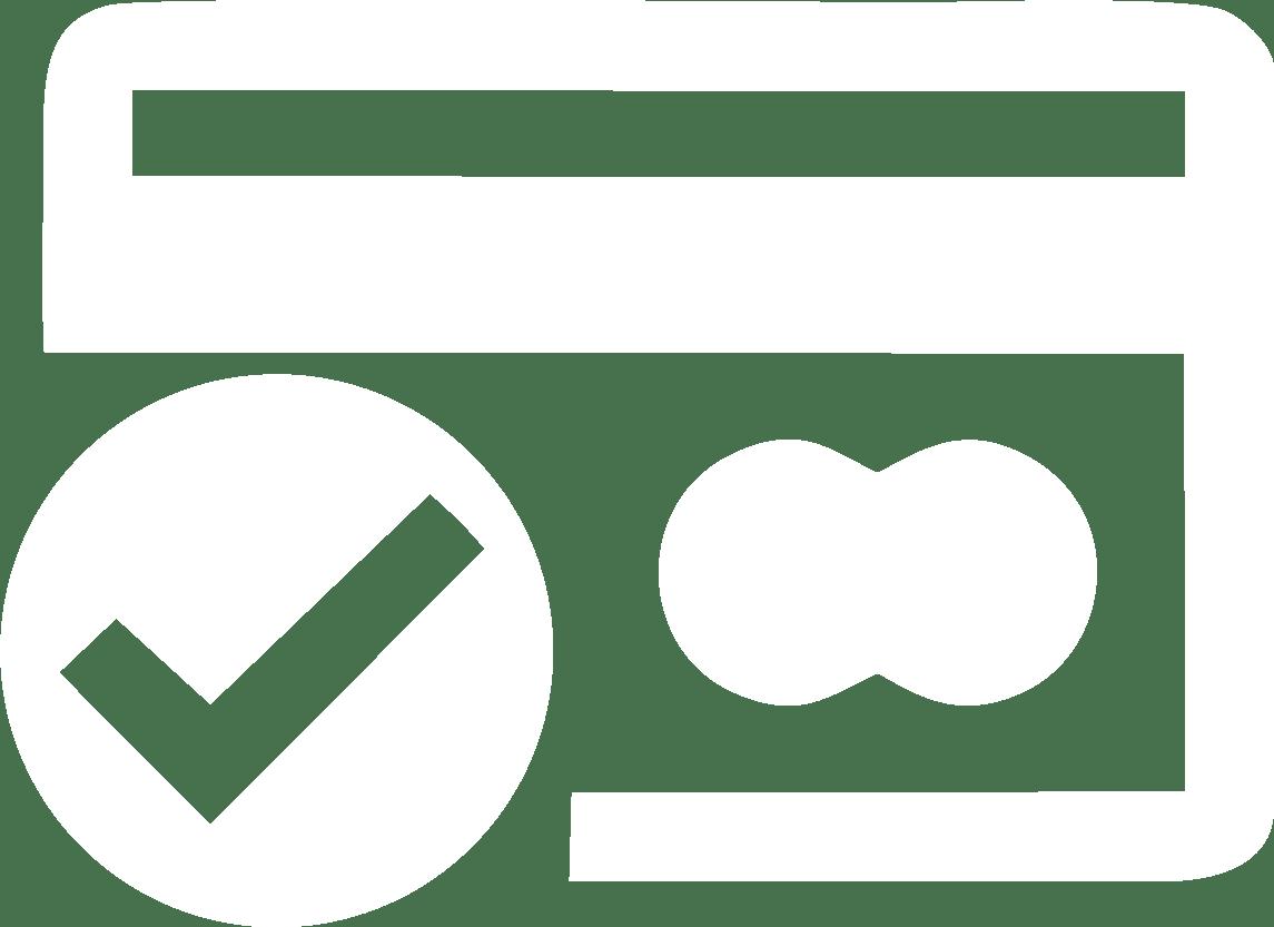 Иконка для MAIN - 008