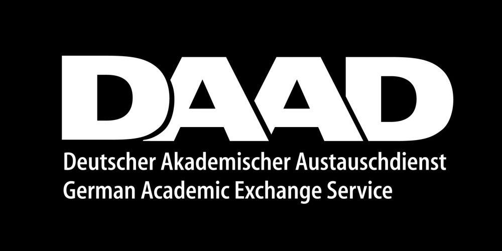 DAAD_partner