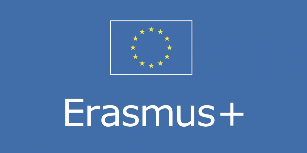 erasmus_partner